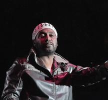 Big_daddy_kane_concert_brooklyn