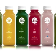 Jus-by-julie-cleanse