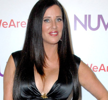 Celebrity_events_nyc-patti_stanger