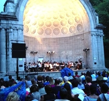 Central_park_classical_concert