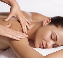 Spa_packages_nyc_le_york_massage