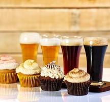 Beer_cupcake_pairings-cupcakes_nyc