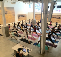 Bric_yoga-free_yoga_nyc