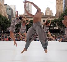 Bryant_park_modern_dance