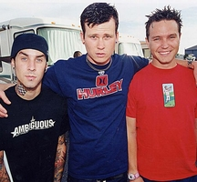 Free_concerts_nyc-blink_182