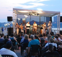 Sept-free-concert-summer-on-the-hudson