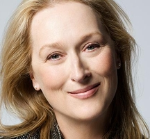 Celebrity_events_nyc-meryl-streep_612x380