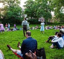 Nyc_outdoor_theatre_shakespeare