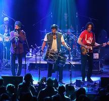 Red-baraat-free_concerts_nyc_brooklyn