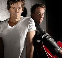 Live-music-the-bacon-brothers-city-winery-new-york_img-725221