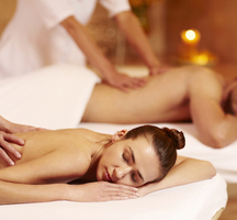 Couples_spa_nyc_1