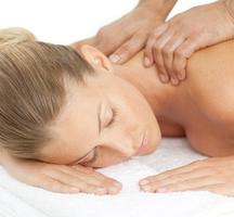 Lady-massage-lets-go