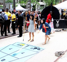 Summer_block_party_nyc_game_on_downtown
