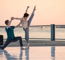 Gibney_outdoor_performance_dance_nyc