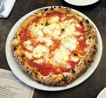 Sottocasa-pizza
