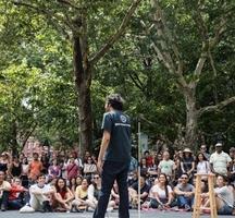 Brooklyn_free_outdoor_comedy_nyc