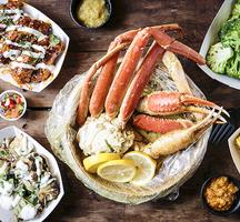 Lolos_seafood_shack