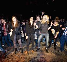 Brooklyn_festival-kickstarter