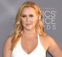 Nyc_celeb_events-amy_schumer
