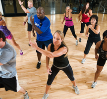 Urbankick-free_fitness_classes_nyc