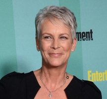 Nyc_celebrity_events-jamie_lee_curtis