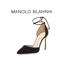 Manolo_blahnik_sale4