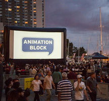 Animation_block_party-waterfront