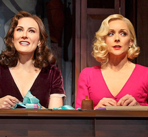 0303_laura-benanti-and-jane-krakowski-she-loves-me_612x380