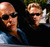 Vin-diesel-paul-walker-the-fast-and-the-furious-universal-090815