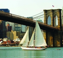 Free_yacht_sailing_trips_nyc