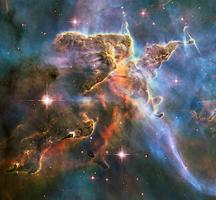 Hubble_7