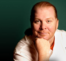 Nyc_celebrity_events-mario-batali