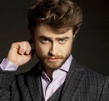 Nyc_celerbrity_events-daniel_radcliffe