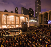 Free_movie_screening_amadeus_lincoln_center