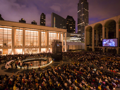free screening lincoln center amadeus lincoln center