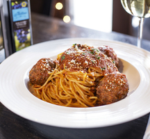 Best_italian_bellini_uws-pasta