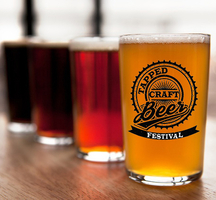 Tapped_craft_beer_festival