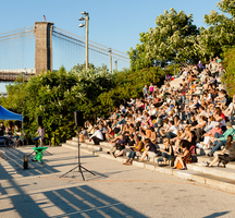 Brooklyn-bridge-park-granite-prospect_after_credit-etienne-frossard