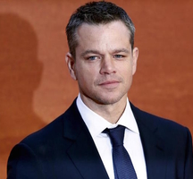 Nyc_celebrity_events-matt-damon2