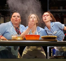 Broadway_waitress