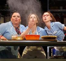 Broadway_waitress