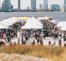 Submerge_marine_festival_nyc