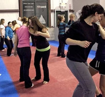 Self_defense_workshop_nyc