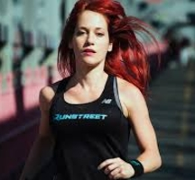 Runstreet-guided_running_nyc