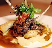 Kavala_nyc-dinner
