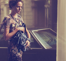 Bottega-veneta-springsummer-2013-ad-campaign-1