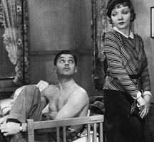 Movie_clark_gable