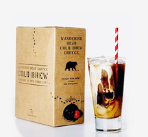 Free_cold_brew_iced_coffee_nyc