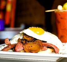 Brunch_egg_bacon_bloody_mary1