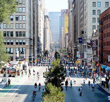 Summer_streets_nyc